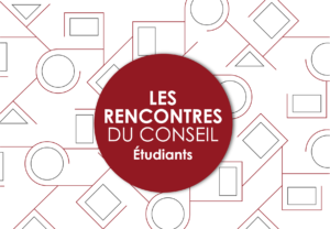 rencontres experts conseils