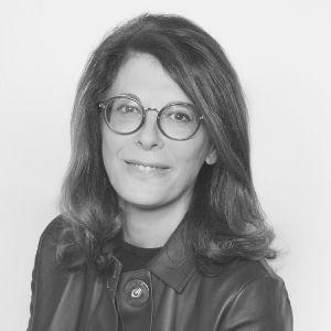 Helen Zeitoun - Ipsos