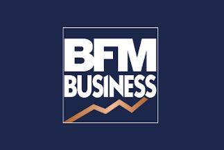 Syntec Conseil_Logo BFM Business