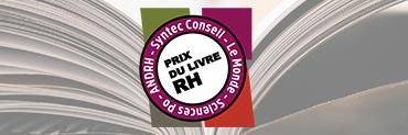 Prix du livre RH 2020