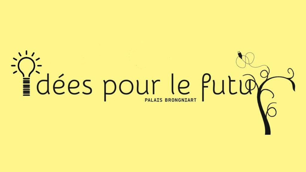 Syntec Conseil_Idees pour le futur