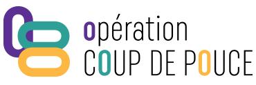 Opération Coup de Pouce