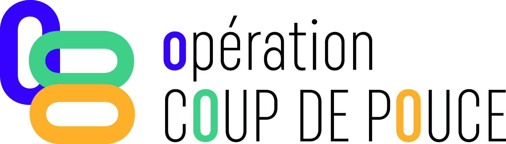 Syntec Conseil_Operation-coup-de-pouce-2020