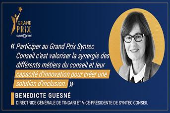 Syntec Conseil_Grand Prix_B Guesne