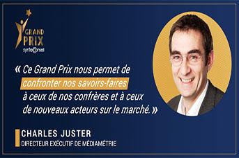 Syntec Conseil_Grand Prix_C Juster