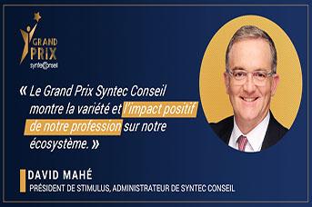 Syntec Conseil_Grand Prix_D Mahe