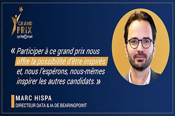 Syntec Conseil_Grand Prix_M Hispa
