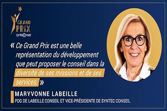 Syntec Conseil_Grand Prix_M Labeille