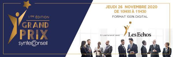 Syntec Conseil_Grand Prix_Invitation