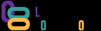 logo_le-mag-coup-de-pouce