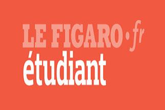 Syntec Conseil_Le Figaro Etudiant