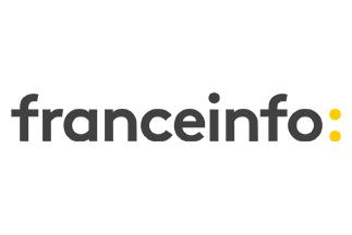 Syntec Conseil_France Info_Logo