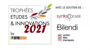 Syntec Conseil_Logo trophees etudes et innovations 2021