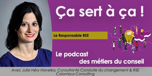 Syntec Conseil_ Responsable RSE_podcast