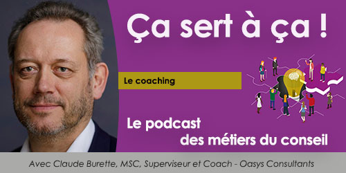 Syntec Conseil_Coaching_Podcast