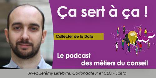 Syntec Conseil_Collecte Data_Podcast