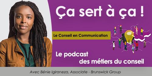 Syntec Conseil_Conseil en communication_Podcast