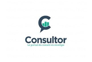 Syntec Conseil_Consultor_Logo