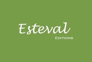 Syntec Conseil_Esteval_Logo