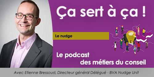 Syntec Conseil_Le nudgePodcast