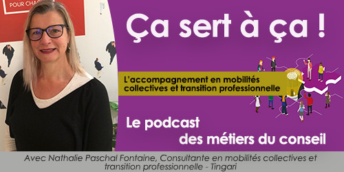 Syntec Conseil_Mobilités collectives_Podcast