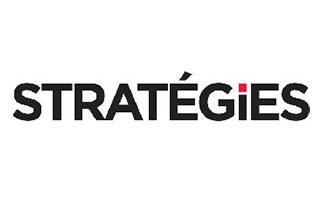 Syntec Conseil_Strategies_Logo