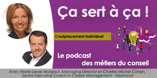 Syntec Conseil_outplacement individuel_Podcast