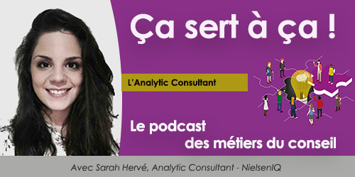 Syntec Conseil_Analytic Consultant_Podcast