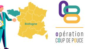 Syntec Conseil_Operation Coup de Pouce_Bretagne