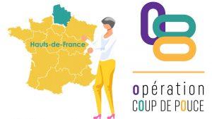 Syntec Conseil_Operation Coup de Pouce_Hauts de France