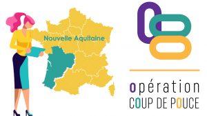 Syntec Consiel_Operation Coup de Pouce_Nouvelle Aquitaine
