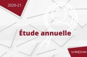 Syntec Conseil_Etude annuelle de marche_2020-2021