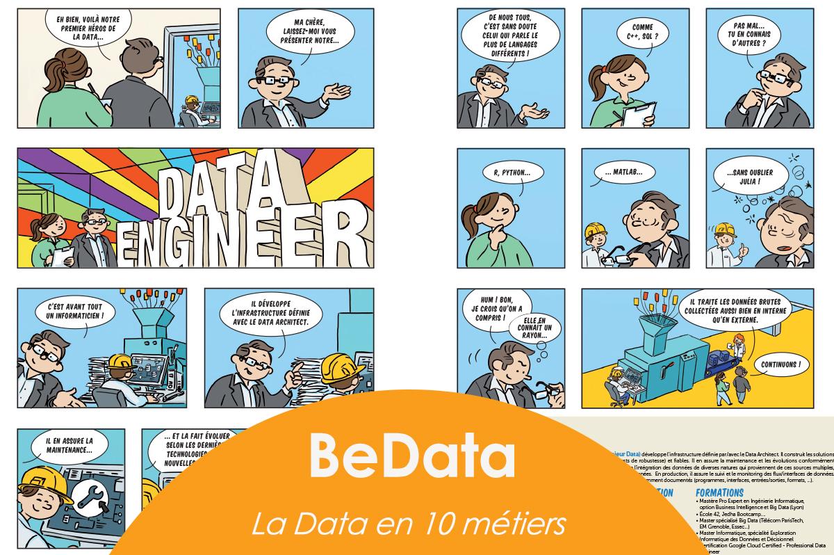 Syntec Conseil_BeData_bande dessinee