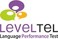 Syntec Conseil_Logo_LEVELTEL-3