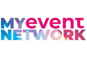 Syntec Conseil_My Event Network