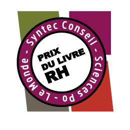 Syntec Conseil_logo_prix-du-livre-rh_2020