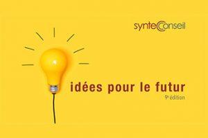 Syntec Conseil_Idées pour le futur_2021_article